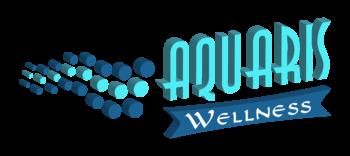 Aquaris